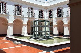 Pousada Castelo Alcacer do Sal Historic Hotel
