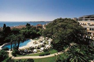Olissippo Hotels Lapa Palace