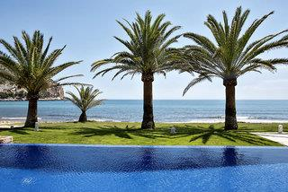 Melbeach Hotel & Spa