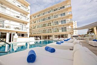 MiM Mallorca