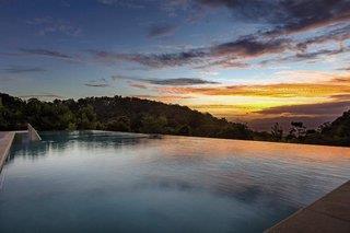 O´Reilly´s Rainforest Retreat Villas & Lost World Spa