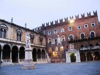 Hotel Mastino & Appartements San Lorenzo