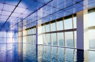 The Ritz-Carlton Hongkong