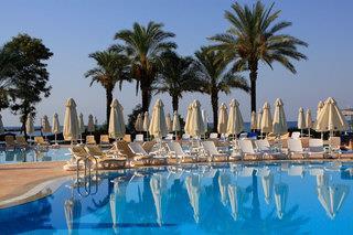 TT Hotels Pegasos Club