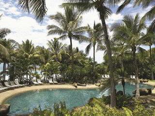 Hamilton Island Whitsunday Holiday Appartements