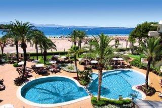 Vanity Golf - Erwachsenenhotel ab 18 Jahren