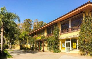 Club Med Napitia demnächst TUI MAGIC LIFE Calabria