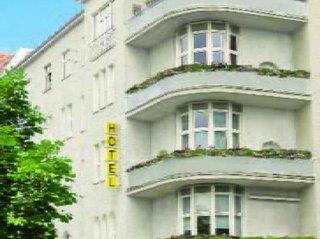 Fti Familienurlaub Familienhotels Berlin