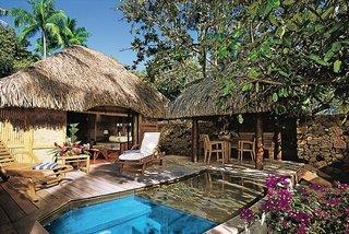 Le Taha´s Island Resort & Spa
