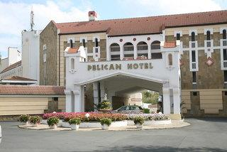 Duni Royal Pelican Resort