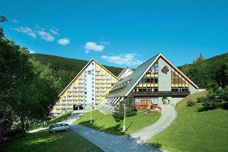 Clarion Spindler Mühle
