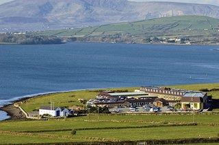 Dingle Skellig Hotel & Peninsula Spa