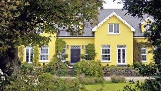 Drumcreehy House