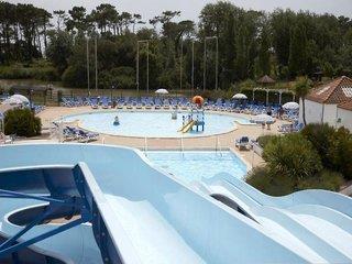 Pierre & Vacances Port Bourgenay