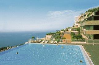 Pierre & Vacances Cap d´Ail Costa Plana