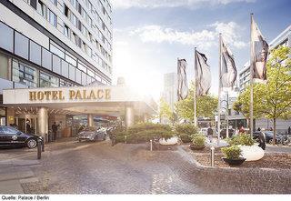 Palace Berlin
