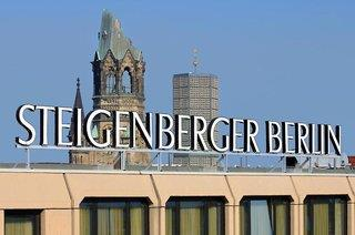 Steigenberger Berlin