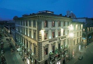 Helvetia & Bristol Starhotels Collezione