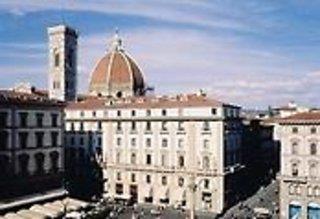 Savoy Florenz