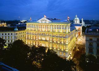 Imperial Wien