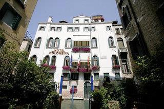 Colombina Venedig