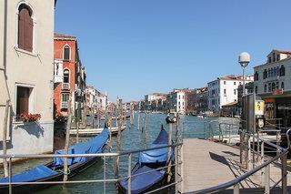 Principe Venedig