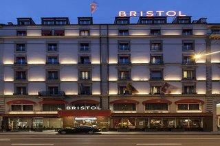 Bristol Genf