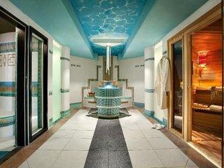 Kempinski Hotel Corvinus