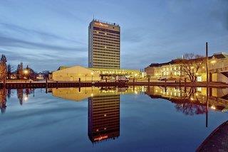 Mercure Potsdam City