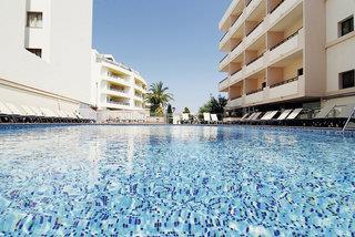 Invisa Hotel La Cala - Erwachsenenhotel ab 18 Jahren