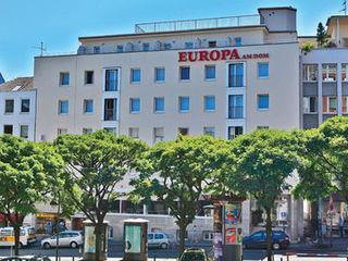 CityClass Europa am Dom
