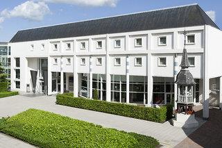 Novotel Brügge Zentrum