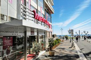 Mercure Promenade Des Anglais