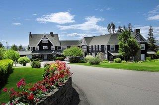 The Inverary Resort