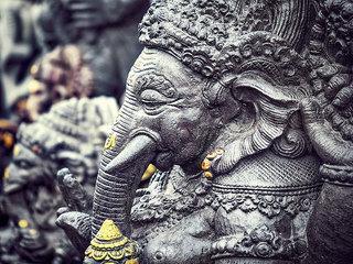 Rundreise 'Bali Impressionen' - 6 Tage