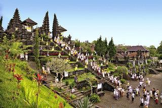 Bali Freizeit