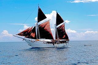 Indonesiens Inselwelt