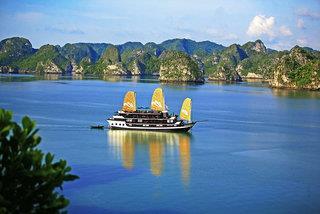 Vietnam privat geführt