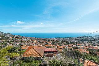 Kombinationsreise Lissabon - Madeira (Variante Economy)
