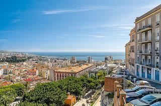 Sardinien: Perle im Mittelmeer (7 -tägige Variante)