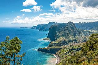 Madeira Hideaways