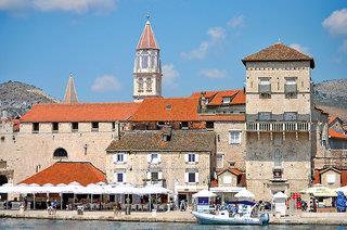 Kroatische Natur- und Kulturjuwele