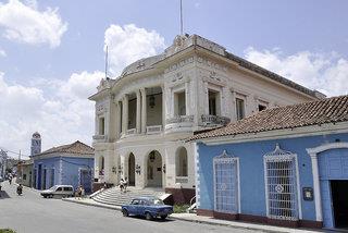 Höhepunkte Kubas