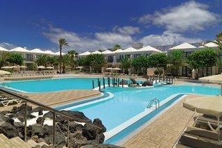 Erlebnisreise Fuerteventura