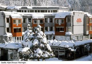 Alpin Sherpa