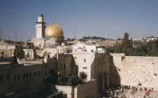 Israel - Das Heilige Land Kat. Comfort - Gruppenreise