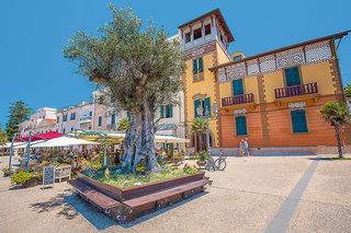 Sardinien mit Stil und Charme