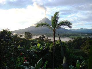 Best of Costa Rica - Kleingruppenreise