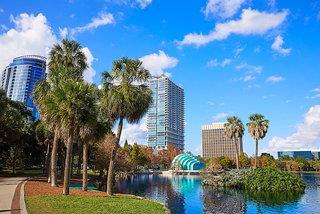 Florida Sunshine - Gruppenreise