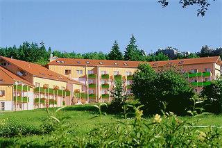 Sport-Hotel Am Pfahl